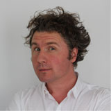 news_goldacre_author